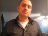 Erick N. Lopez