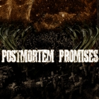 Postmortem Promises
