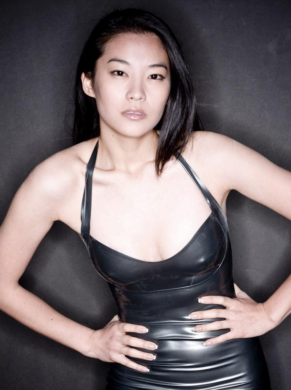 Arden Cho - Images Wallpaper
