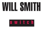 Switch &#40;single&#41;