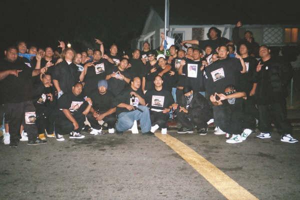 sons of samoa crips rap dictionary