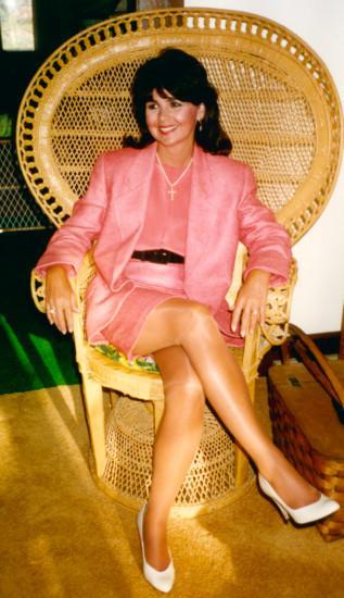 l Donna Brazile