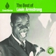 The Best Of Louis Armstrong - Green Series