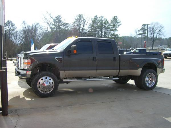 F350 Big Rig Wheels http://www.myspace.com/wakefieldatv/photos/3752601