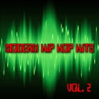 Modern Hip Hop Hits Vol. 2