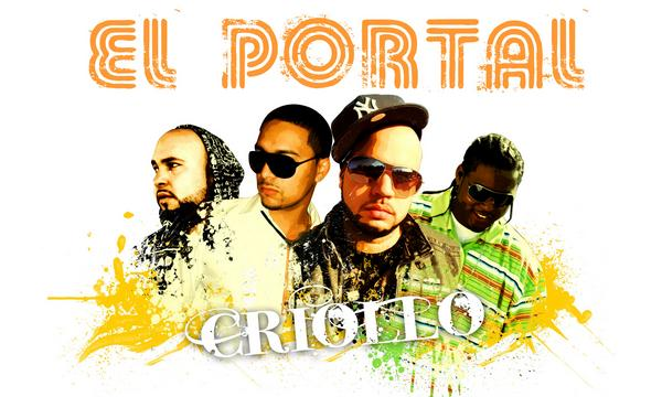 Criollo in My Photos by 