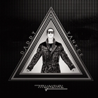 &lt;span&gt;Daddy Yankee Mundial&lt;/span&gt;
