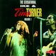 The Sensational Ike & Tina Turner CD1