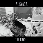 Bleach &#40;Deluxe&#41;