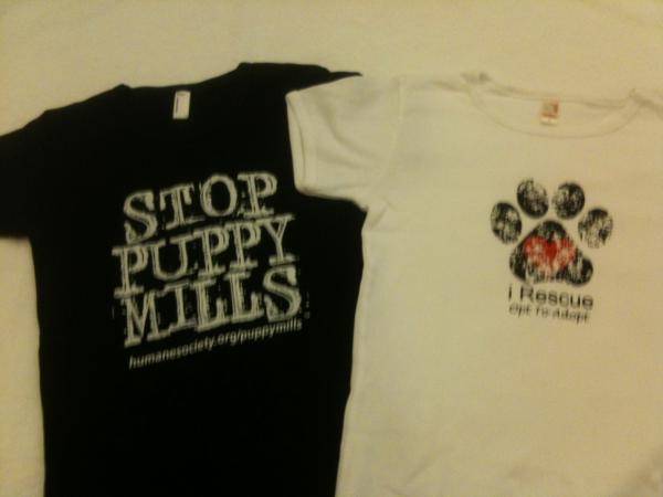 Found some awesome Xmas gifts to support animals on Humanesociety.org in My Stream Photos by