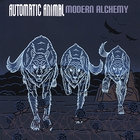 Modern Alchemy [Explicit]