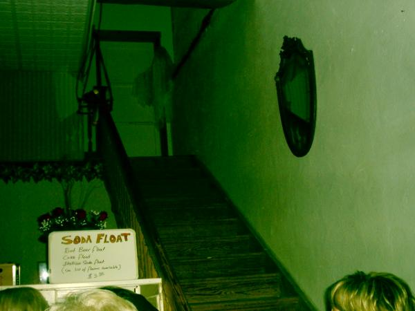 Jefferson Texas Ghost Walk http://www.myspace.com/unknownpg/photos/3542598
