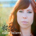 make/believe &#91;Explicit&#93;