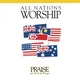 All Nations Worship