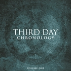&lt;span&gt;Chronology, Volume One:  1996-2000&lt;/span&gt;