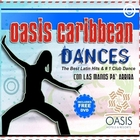 Oasis Caribbean Dances