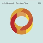 John Digweed Structures Two