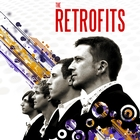 The Retrofits 2008 EP