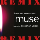 Innocent Voices Two Remix