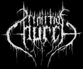 Primitive Church40UnblackMetal41 Brazil