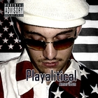 AmeriCon &#91;Explicit&#93;