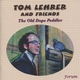 Tom Lehrer & Friends: The Old Dope Peddler