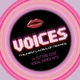 Voices - The First Ladies of Trance