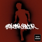Box Car Racer (Edited Version)