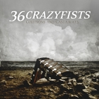 New 36 Crazyfists