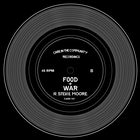 Food & War