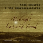Midnight Lost and Found - Single