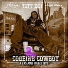 Codeine Cowboy &#91;Explicit&#93;