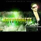 Kryptonite (feat. Chedda Bang) [Explicit]