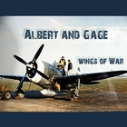 Wings of War - Single