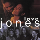 Love Jones The Music