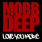 Love You More [Explicit]
