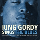 Sings The Blues [Explicit]
