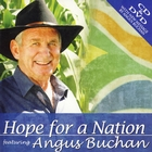 Hope for a Nation featuring Angus Buchan