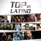 &lt;span&gt;Top Latino V.5&lt;/span&gt;