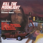 Kill the Moonlight (The Motion Picture Soundtrack)