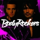 Bodyrockers (International Version)