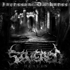 Incessant Darkness &#91;Explicit&#93;