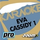 Zoom Karaoke - Eva Cassidy 1