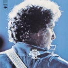 Bob Dylan&#39;s Greatest Hits Volume II