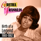 Birth of a Legend 1960-1962