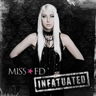 Infatuated - Single