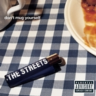 Don&#39;t Mug Yourself &#40;US format&#41;