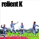 Relient K