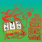 <span>The Great Rocksteady Swindle [Deluxe]</span>