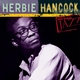 Ken Burns Jazz-Herbie Hancock